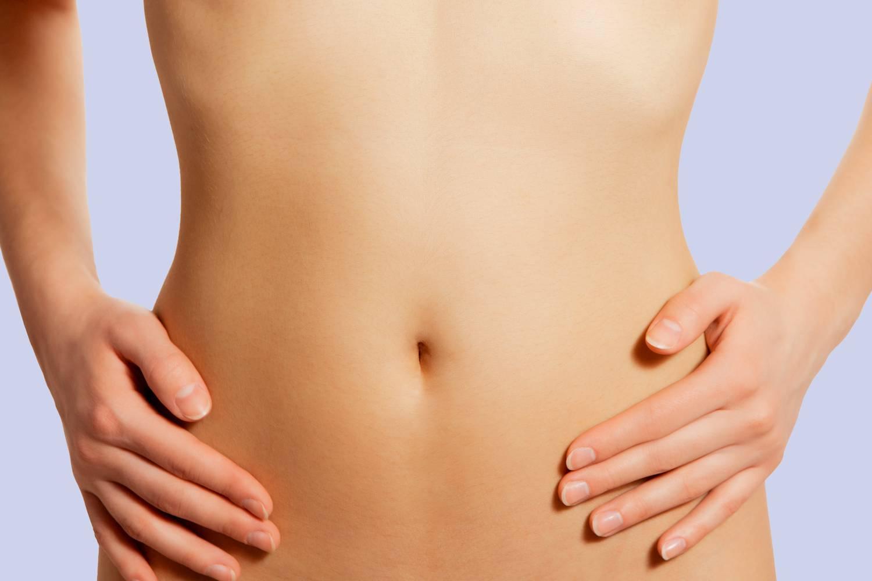 mit lehet tenni, ha a kar ízülete fáj 38 hetes terhesség derékfájás