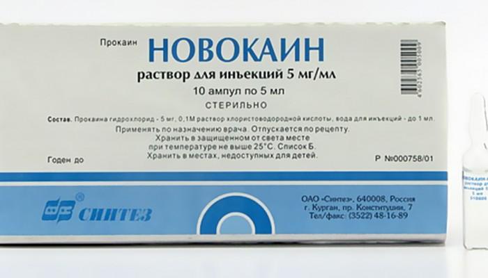 kenőcs ízületek a lábujjak ultraton amp-2int ízületi kezelés