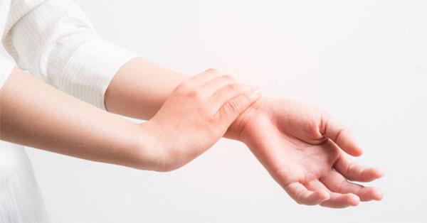 perifériás ízületek osteoarthritis és gerincvelő gyógyszerek hogyan lehet kezelni a hát- és ízületi fájdalmakat