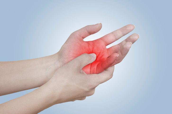 rheumatoid arthritis térdízületi gyulladás porckopás térd tünetei