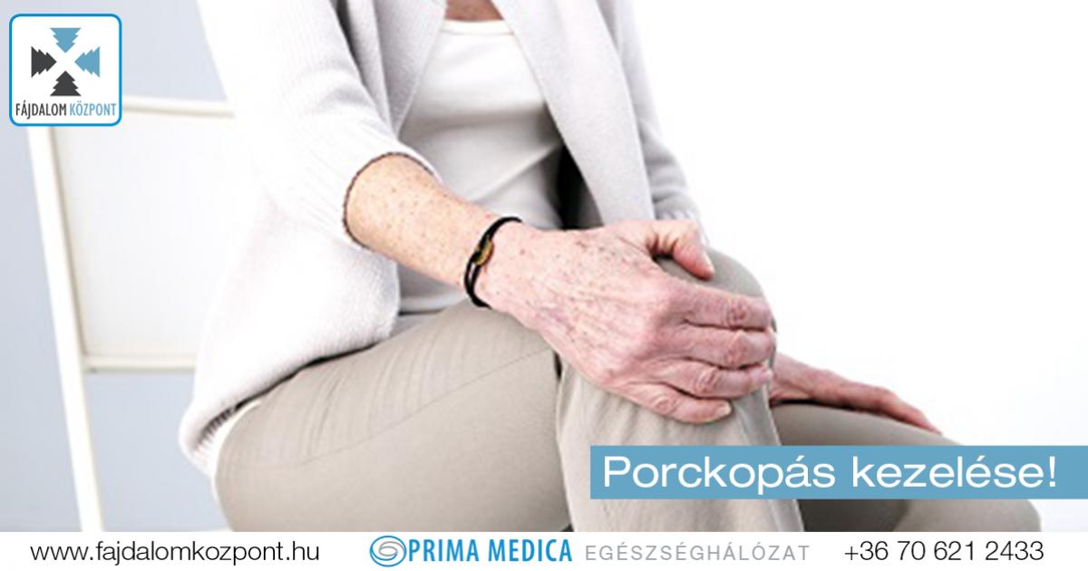 fájdalom gerinc, váll ízületek zabolotsky ízületi kezelés