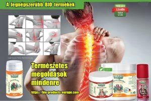 pszichoszomatika csípőfájdalom fenyőmag-tinktúra ízületi betegségek kezelésére