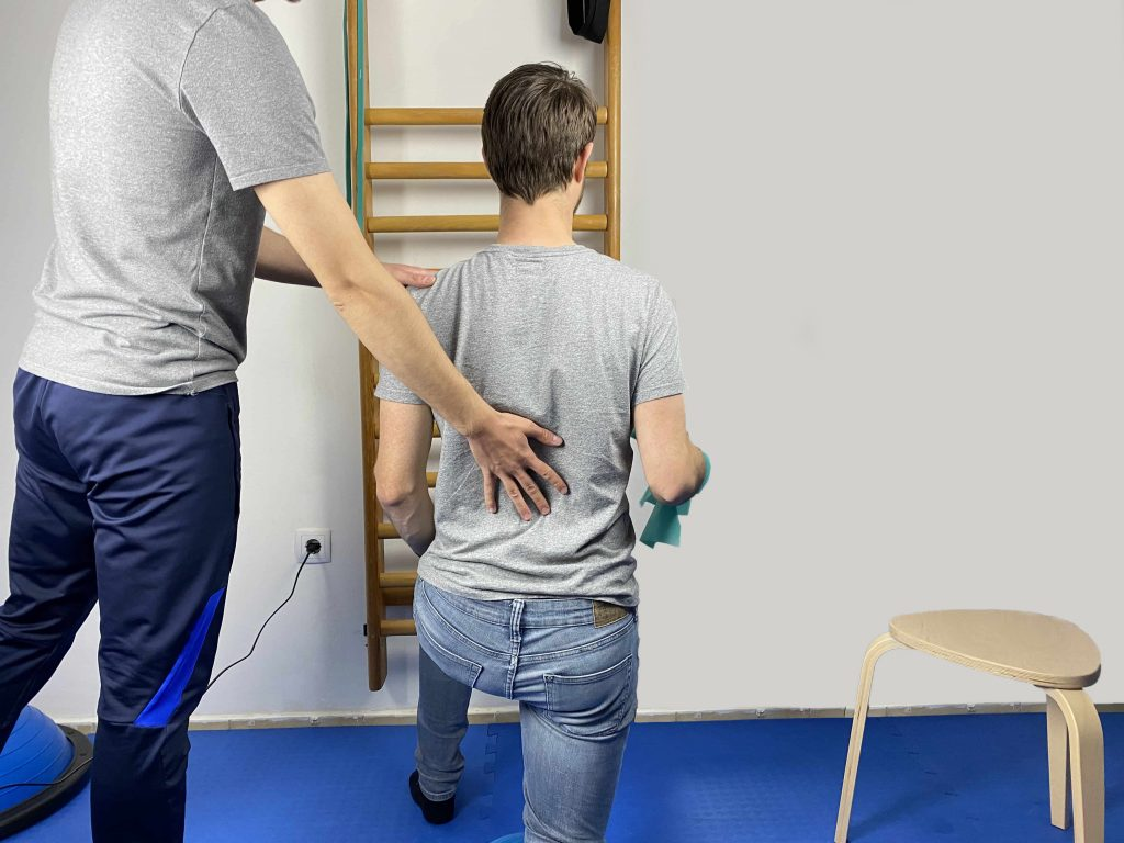 tornaterem a vállízület artrózisához