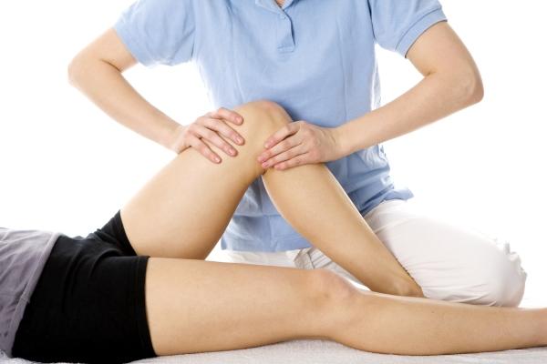 poszttraumatikus deformáló artrózis a bokaízületben 3 fokkal