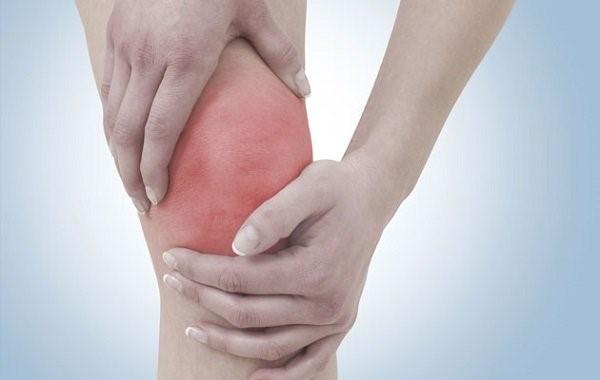 térd osteochondrozis tünetei és kezelése