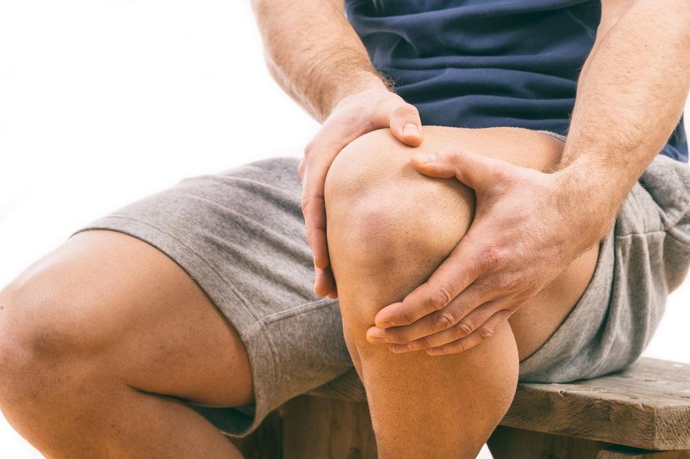 interfalangeális ízületi sérülések térd sérülések etiológiája
