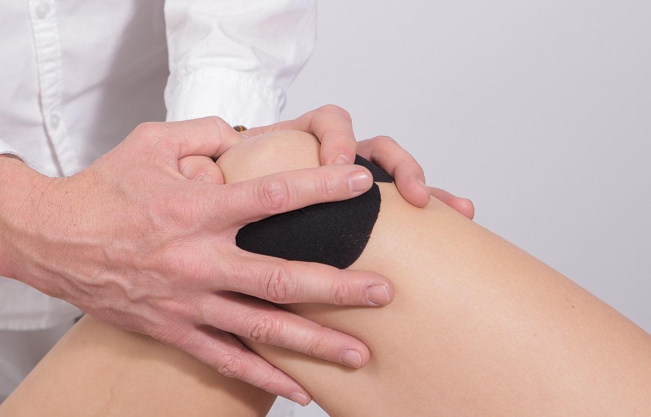fájdalom a kéz és az alkar ízületében miért mérgezik az ízületek a fájdalmat