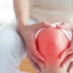 csípőízületi fájdalomkezelés éjjel miért fáj a kéz vállizületei