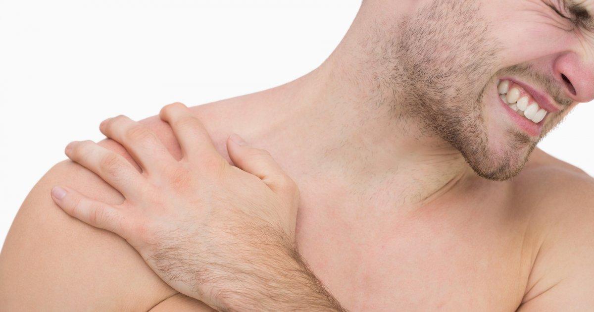 vállízület fájdalma mozogva a zsineg fáj a csípőízületre