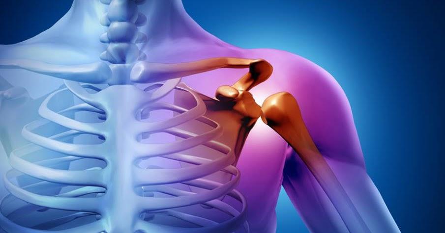 vállízület fájdalom rheumatoid arthritis lágyéki fájdalom