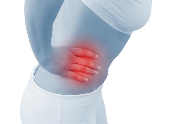 Vándorló fájdalom sportolóknál - vajon mi állhat a háttérben és hogyan érdemes kezelni a problémát?
