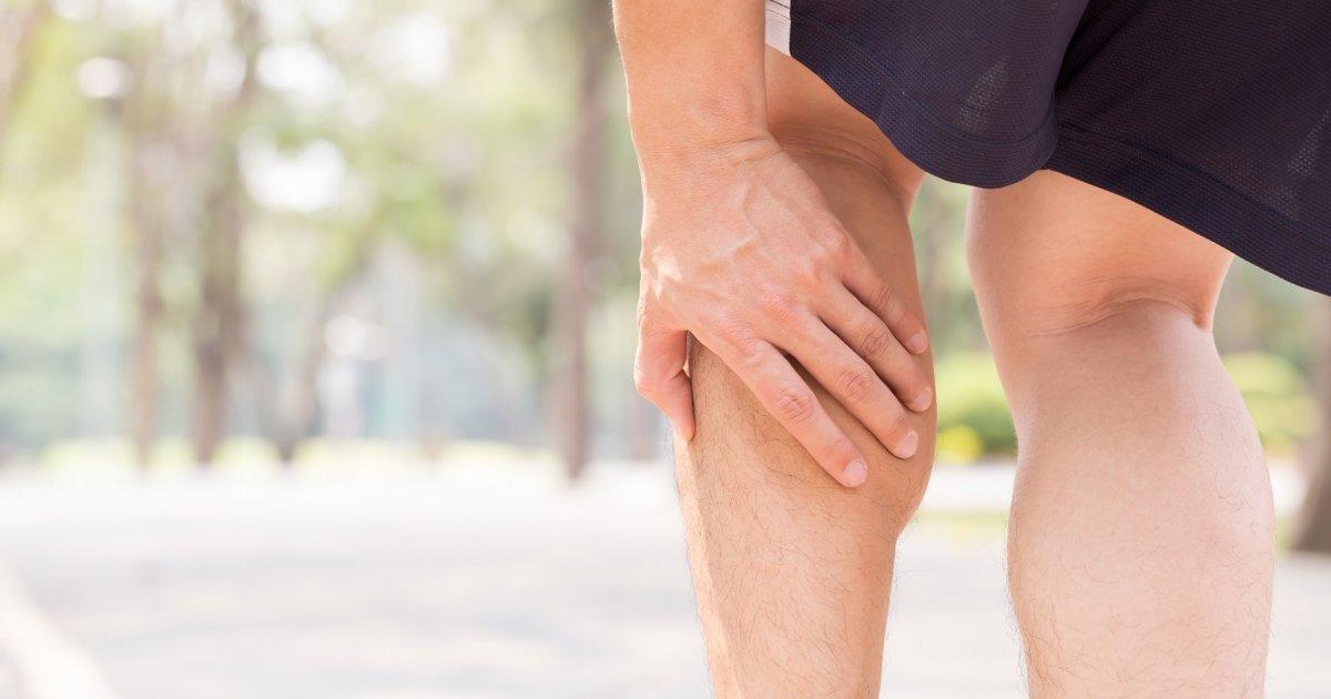 az ízületi betegségek önkezeléséről boka duzzadt artrosis