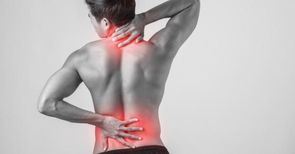 ízületi fájdalom fertőzéssel