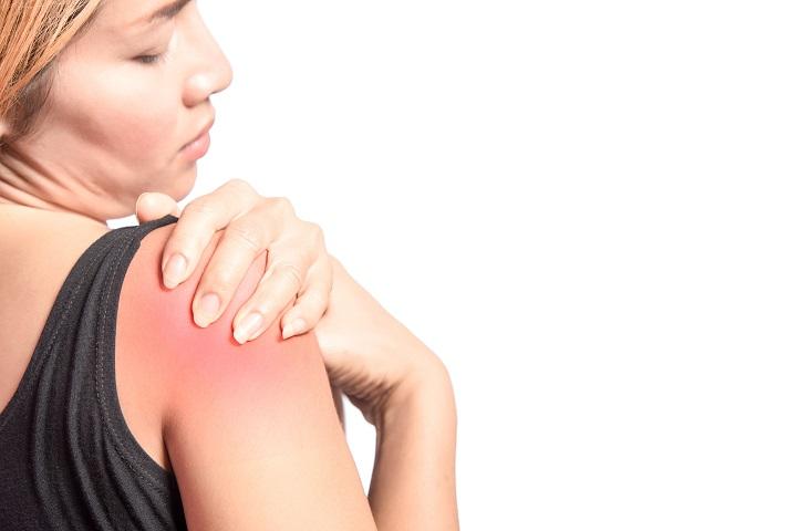 ízületi fájdalom vállízület kezelése arthrosis modern kezelés