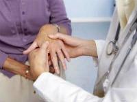 méhnyakos osteochondrozis kezelése kenőcsrel ízületi fájdalomcsillapítók áttekintés