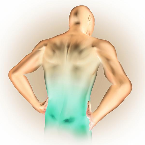milyen tünetek fájnak az ízületekre vállat és fájdalmat okoz a vállízületben