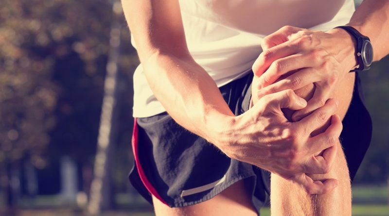 hogyan lehet kezelni a térd artrózisának súlyosbodását minden ízület fájhat depresszióval