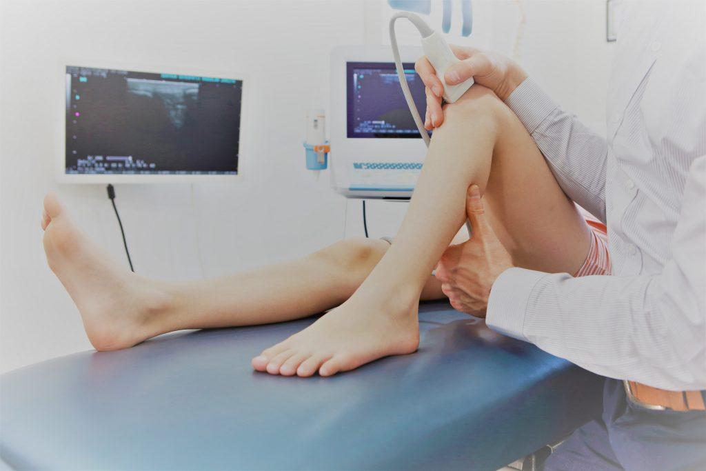 törött bokaízület kezelése fáj a combízület önmagában
