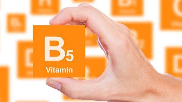 kézízületi vitaminok