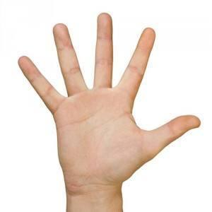 a kezek ízületeinek ragasztásainak gyulladása