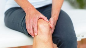 térdfájdalom pszichoszomatikája reumás fájdalmak a vállízületekben