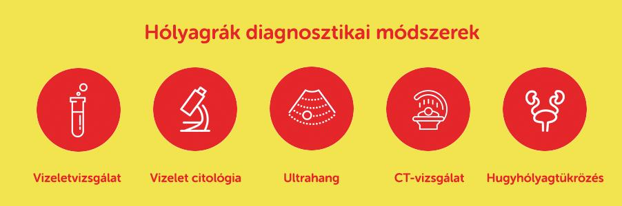 SZŰRŐVIZSGÁLATOK - Kardirex Egészségügyi Központ