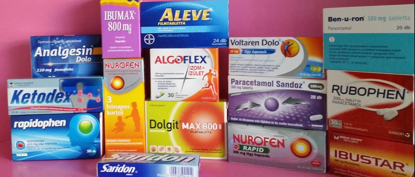 allergiás ízületi betegségek éles fájdalom, amikor feláll a csípőízületben