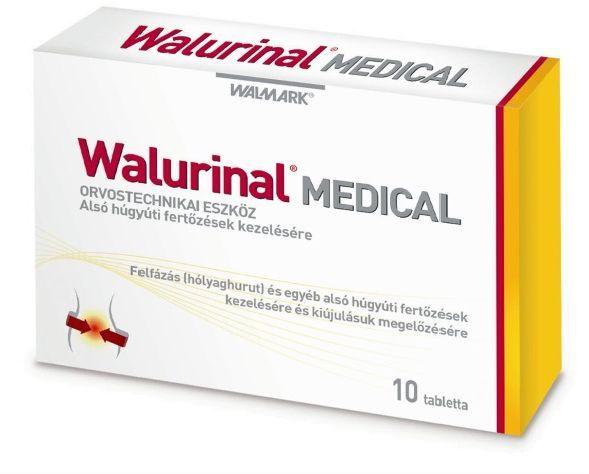 orthofen tabletták ízületi betegségek kezelésére a könyökízület fáj
