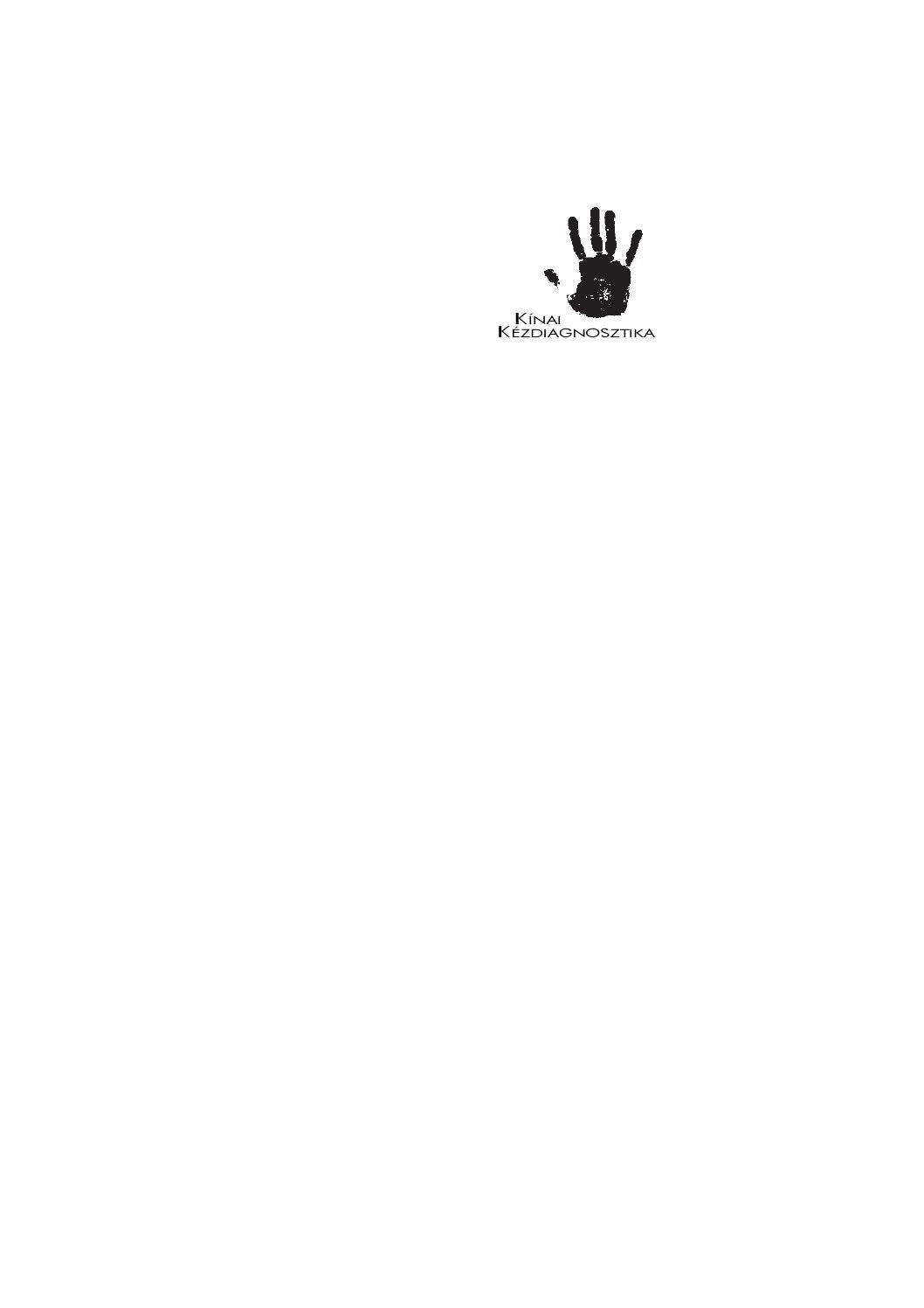 a hüvelykujj fáj az ízületben ízületi kezelés soliletskben