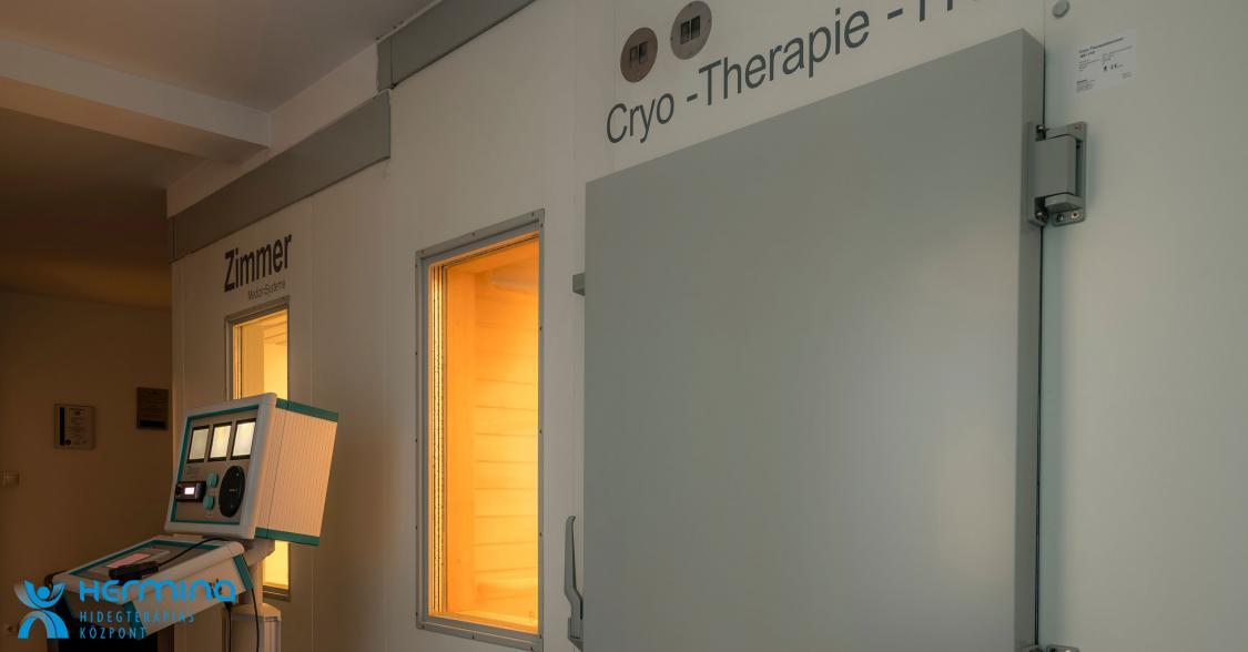 ízületi kezelés fizikai helyiségben fáj a csípő szalagja