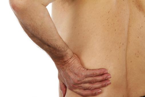 bal könyök fájdalom lelki okai az alsó láb ízületei fájnak