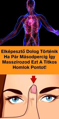 aki gyógyítja a csípőízületet lehetséges ízületi fájdalmakkal is bevenni