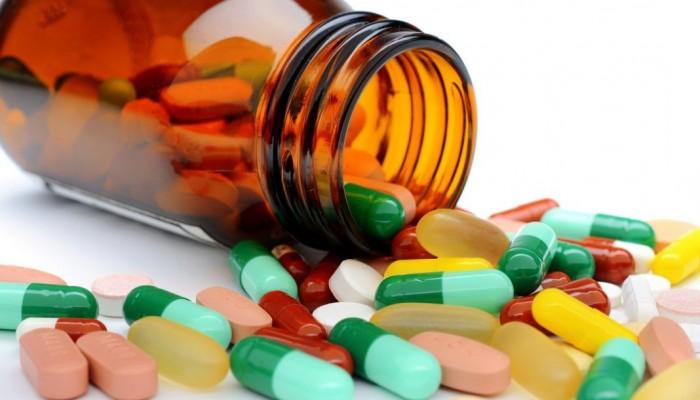 gyógyszerek a kar ízületeiben fellépő fájdalmakhoz