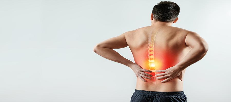 Tendinitis – az íngyulladás tünetei kezelése