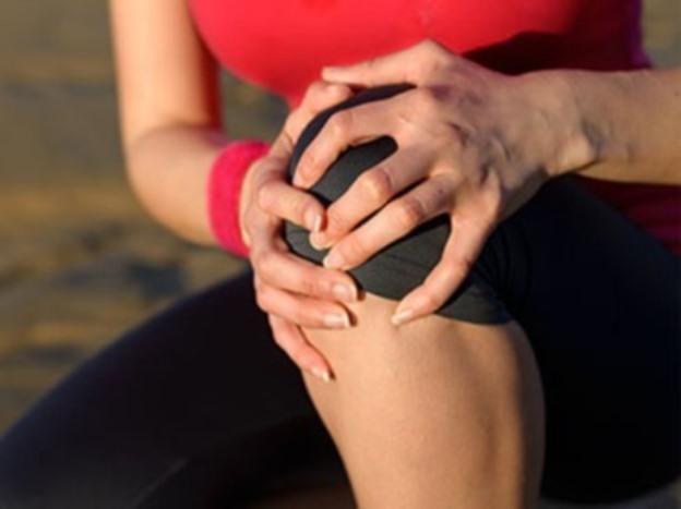 hüvelykujj ízületi gyulladás tünetei és kezelése
