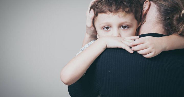 izületi gyulladás okai gyermekkorban