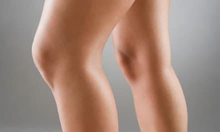 térd duzzanat kezelése házilag lábujj zsibbadás oka