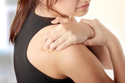 ízületi fájdalom bemutatása a vállízület kezelési klinikájának artrózisa
