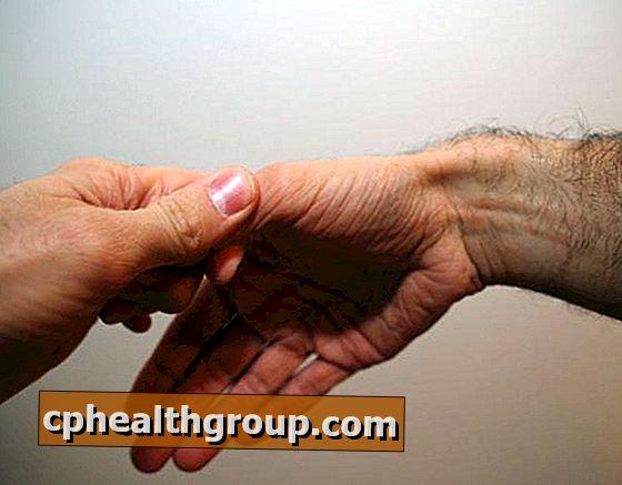 ízületi fájdalom ízületi fájdalommal artrózis kezelése sportolókban