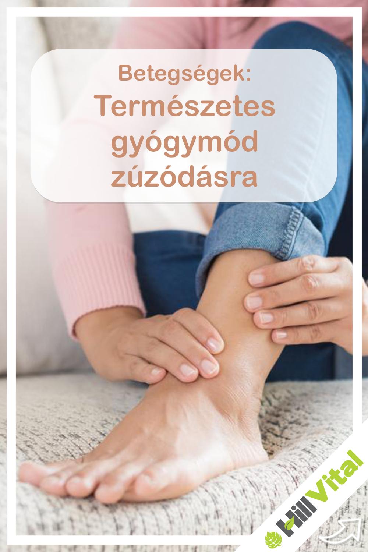 a homeopátia kezeli az ízületi gyulladást hogyan kezeljük a nagy lábujj artritiszét