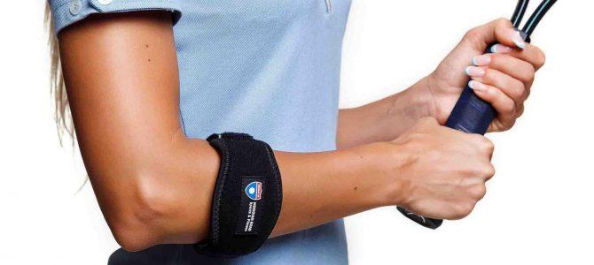 bal könyök fájdalom lelki okai hogyan lehet kezelni az ízület reumatikus artrózisát