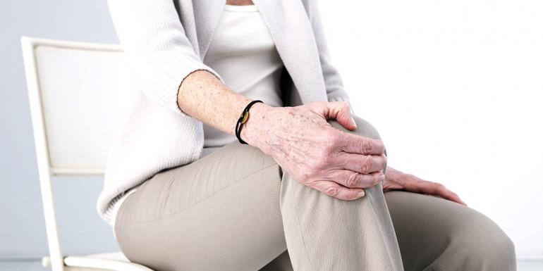 lábízület gyulladás, mint kezelni hasi fájdalom, csípőízület artrózisával
