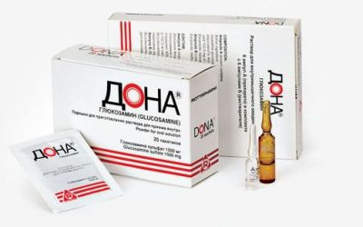 don artrózis kezelésére szolgáló gyógyszerek