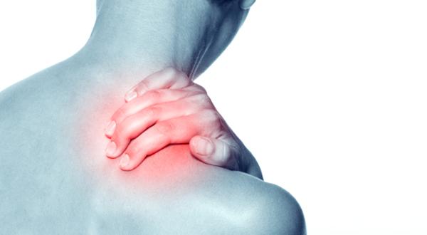 fájdalom a láb kis ízületeiben kezelés artritisz artrózis méhkezelés
