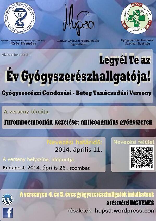 ízületi kezelés a gagra-ban hosszirányú lapos láb 3 fokos, az ízületek artrózisa nélkül