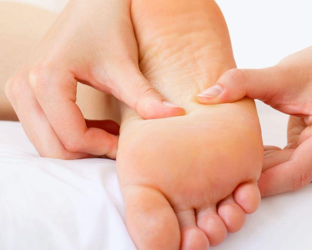 Gyermekkori ízületi gyulladás - Gyógyhírek