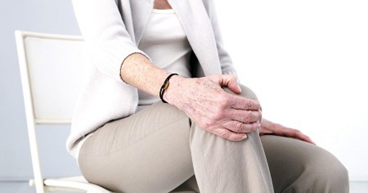 gél a lábak ízületeinek fájdalmához könyök epicondylitis kezelése