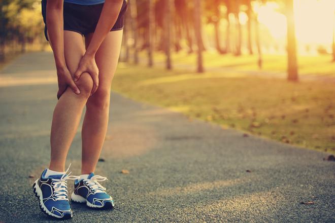 csontok és ízületek gyulladásos betegségei nanoplaszt térd artrózisával