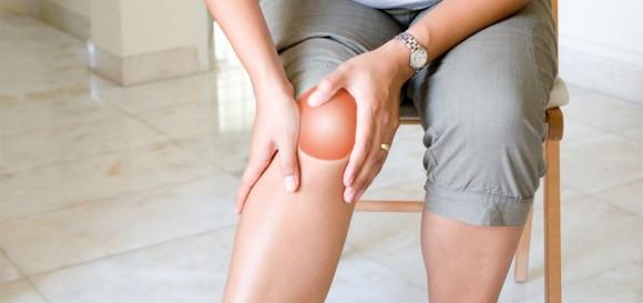 ízületi betegségek illóolaja az ízület és a nagy lábujj artrózisa