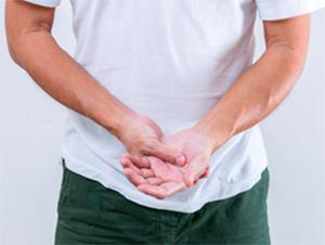 kötszer a könyökízület károsodása érdekében a térd pretetellaris bursitisének kezelése